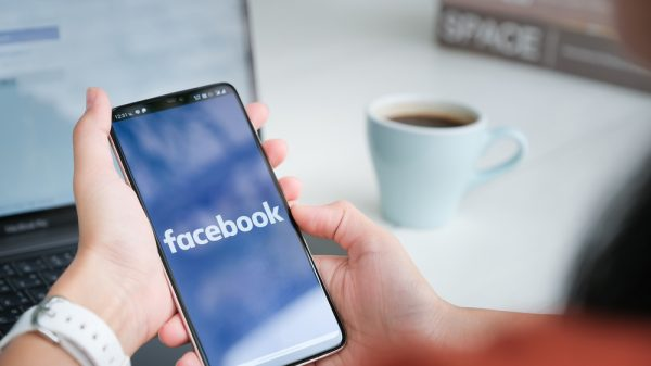 Facebook has recorded third quarter earnings of £6.5 billion as it weathers a storm of blistering claims from a former employee.