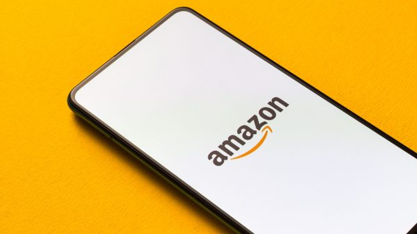 Amazon has announced it is investing in three more start-ups as it continues to invest into its $2 billion climate pledge fund.