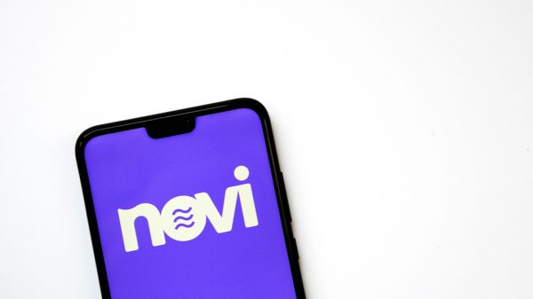 Facebook has finally announced the launch of its digital currency wallet, Novi, after months of speculation surrounding its debut.