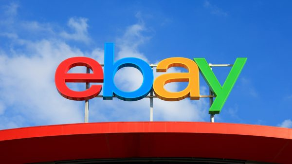 Ebay has projected holiday-quarter revenue below expectations, indicating that the pandemic-fuelled ecommerce boom may finally be coming to an end.