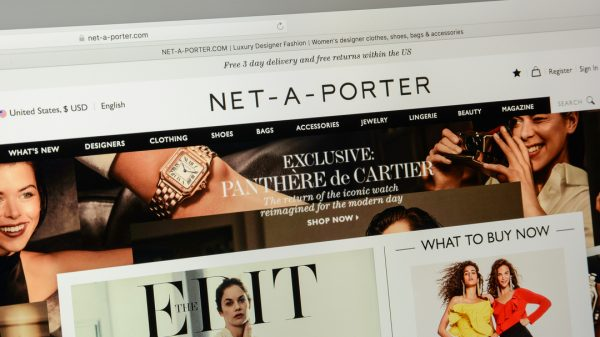 Richemont is considering divesting from its Yoox Net-a-Porter (YNAP) brand.